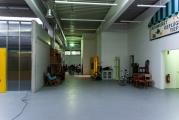 Atelier 27morgen